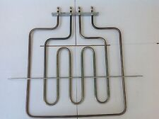 Genuine Linea Oven Top Grill Element L136SS L136.2SS LAS3SS LI06001 LIO6001