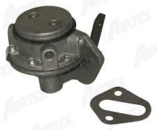Mechanical Fuel Pump Airtex 4149