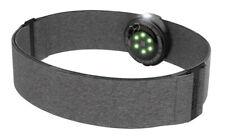 Polar Oh1 Optical Heart Rate Sensor - Grey