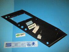 RANGE Rover CLASSIC 4 PORTE Hard /& Soft Dash Anteriore Coppia interna Zampa Di Lepre