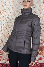 Columbia Polar Freeze 650 Down Womens Jacket US XS