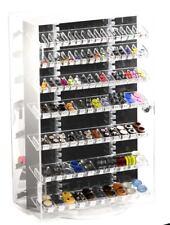 "Exclusive Plug Body Jewelry Display Kit - 350+ Plugs with 18"" Display"