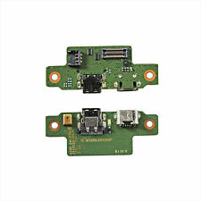 New MZ615 MZ616 MZ617 USB HDMI Charging Port Flex Board For Motorola Xoom 2 US