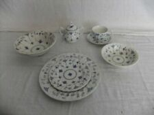 Myott Ironstone Pottery 1960-1979
