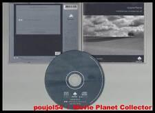 "Gabriel PIERNE ""Variations"" (CD) J-P.Sévilla 1998"