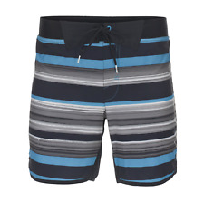Zoot - Men's Board Short 7 inch - Driftwood - Extra Large