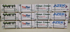 S Scale  Plywood/Lumber (12) Count  Dcp NEW LOGOS-3