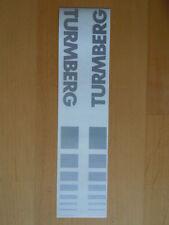 SIXPACK Sticker Aufkleber Mountainbike Enduro Rennrad Racer Downhill SIX014
