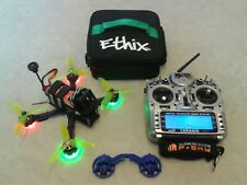 Eachine Wizard X220S Racing Drone Taranis X9D Radio Ready To Fly RC Quadcopter
