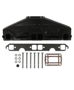 BARR, Volvo Penta 5.0L, 5.7L Exhaust Manifold Kit. Years 1993-newer. 3847501