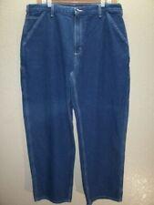 Abbigliamento da uomo blu Carhartt