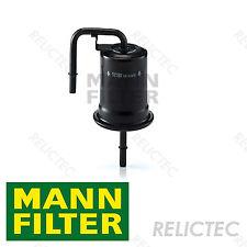 Fuel Filter Mazda:MX-5 II 2 BP4W-20490B BP4W-13480
