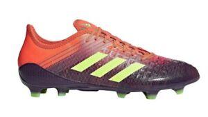 NEW Adidas Performance Predator Malice Control Football boot Mens Sz 7.5 RP$159