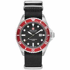 Swiss Military Hanowa Sea Lion Men's Watch 06-4279.04.007.04