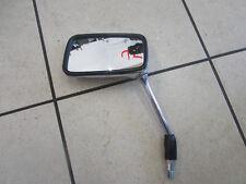 Wb. Honda VT 125 Jc 29 Espejo Derecho Mirrow Derecha
