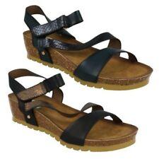 Beach Strappy Sandals & Flip Flops for Women