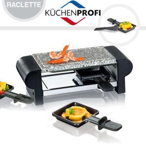 Küchenprofi - Raclette Hot Stone