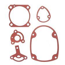 Gasket Repair Kit for Hitachi Nailer Nail Gun NV83 Series