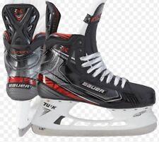 New listing bauer vapor 2x skates size 9