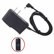Ac Adapter For Michley Lil Sew&Sew Lss-mini Lss-202 Sewing Machine Power Supply