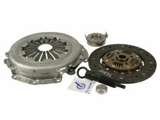 For 1989-1991 Suzuki Sidekick Clutch Kit Sachs 96433MF 1990 2dr