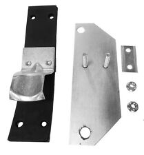 Walker 36377 Exhaust Hanger