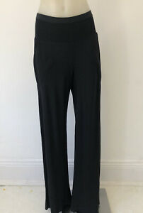 Rick Owens Trousers EXPLODER A/W 07 Size 42 ITA