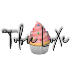 Tubie Luxe