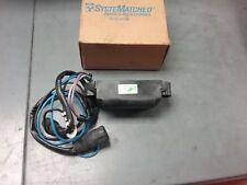 Shift module for OMC stern drive 986342