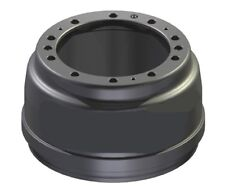 SCANIA 3 SERIES BRAKE DRUM FRONT