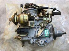 ZEXEL - BOSCH Mazda/Ford 2.5 TD Fuel Injector Pump - 104640-0696