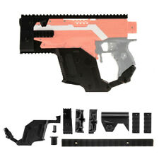 Worker Mod Kriss Vector Imitation Combo 5 items for Stryfe /Swordfish Toy