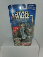 ☆NEW! Star Wars ROTJ Ephant Mon Jabba's Head of Security Action Figure
