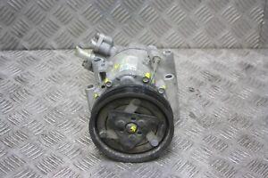 Compresseur climatisation - Nissan Micra après 2003 - ref : 1452 - 8200365787