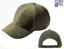 ATLANTIS cappello baseball PILOT hat cappellino verde oliva militare  ESERCITO eba38bcdeb70
