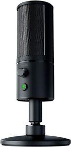 Razer Siren Microphone