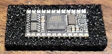 Netduino Mini NETMF Programmable Arduino Compatible Board
