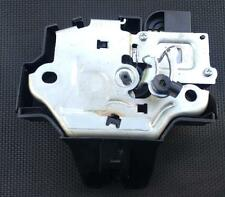 Toyota Camry CV40 40 Series BOOT LID LOCK RELEASE remote actuator