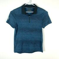 Lacoste Sport Premium Polo Shirt Size Men's Medium