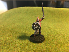 Warhammer Lord of the Rings Theodon of Rohan