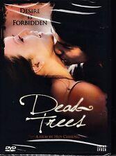 NEW DVD // DEAD TREES // Alain Uy, Kathy Uyen, Randall Mark, Shireen Nomura, Mui