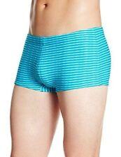 358425d20e Men's MR TURK Swimwear for sale | eBay