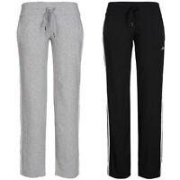 adidas Damen Hose Essentials 3S Knit Pants Trainingshose Fitnesshose Sport neu