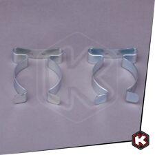 Clip per fissaggio forcelle (2pz) - K1.01.33