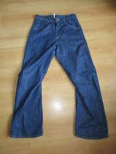 Jean Levi's Bleu Taille 40 à - 58%