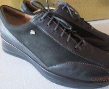 SALE -FINN COMFORT WOMENS 7 1/2 US, (5 UK) quality leather, -07