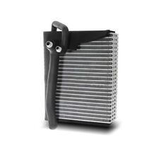 Condenser AC FITS Chevrolet//Opel Astra 99 Vectra 06 Zafira 96-01 CN-5704