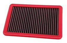 FILTRO ARIA BMC  MAZDA 3 III 2.0 Skyactive-G 150 CV DAL 2013 85801