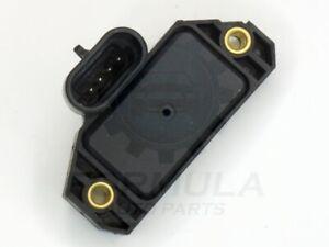 Ignition Control Module Formula Auto Parts IGM5