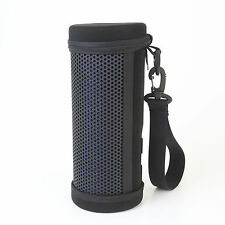 Molded Case for UE MEGABOOM Bluetooth Speaker, Carrying Case for UE MEGABOOM